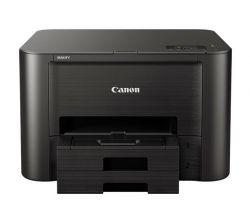 Impressora Canon MAXIFY  iB4110 C/ Bulk ink