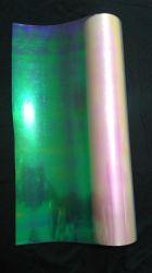 Filme Reflet Power 50cm