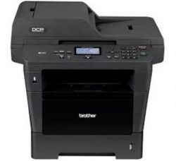 Impressora Multifuncional Brother dcp-8152dn