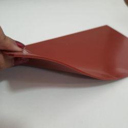 Manta Silicone 3mm