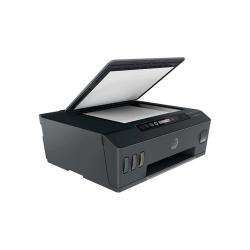 Impressora HP  Smart Tank 517