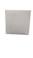 Caixa para Azulejo 15x15