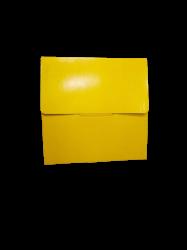 Atacado  Caixa P/Azulejo 15x15