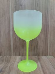 Taça Gin Jateada