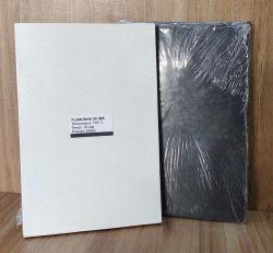 Pacote C/ 10 Imãs Tamanho 10 x 15 cm Retangular para Sublimação