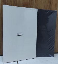 Placa de Imã Tamanho 20 x 30 cm Retangular para Sublimação