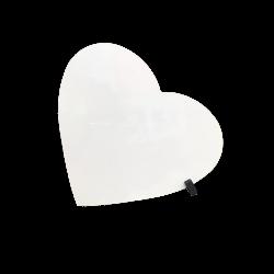 Azulejo Coração