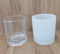 Copo Whisky Vidro  245ml