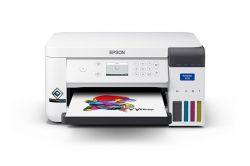 Impressora Epson SureColor F170